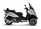 Image de MP3 500 Sport ABS-ASR